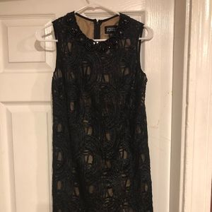 Adrianna Papell size4 dress